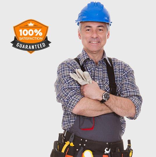 Albo Renovation Worker 1
