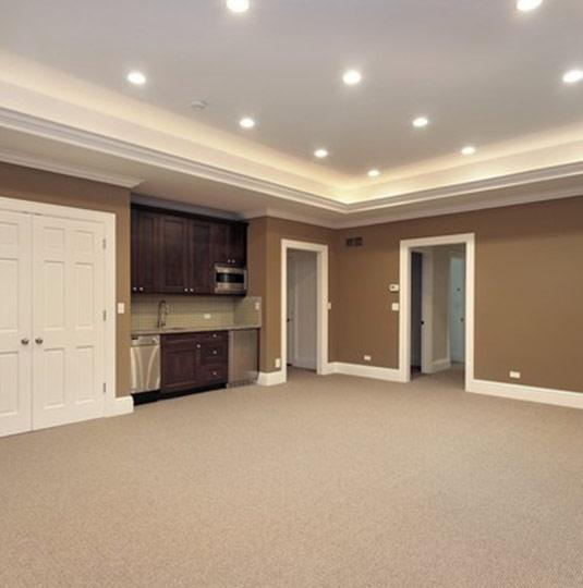 Toronto Home Improvement Contractors
