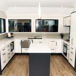 Kitchen Project Oakville