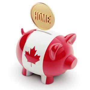 Home Value after Basement Renovation
