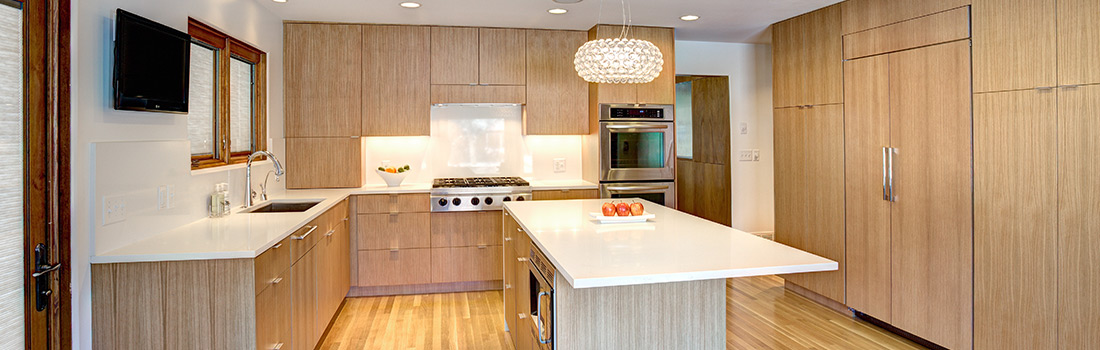 10 mistakes in kitchen renovation design