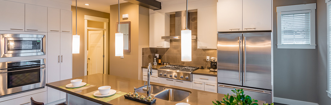 How to select contractor for your kitchen renovation