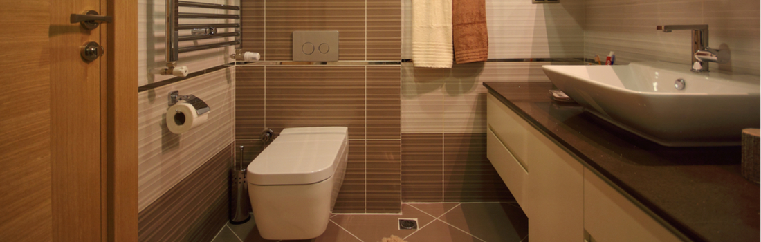 Benefits of Renovating Bathroom