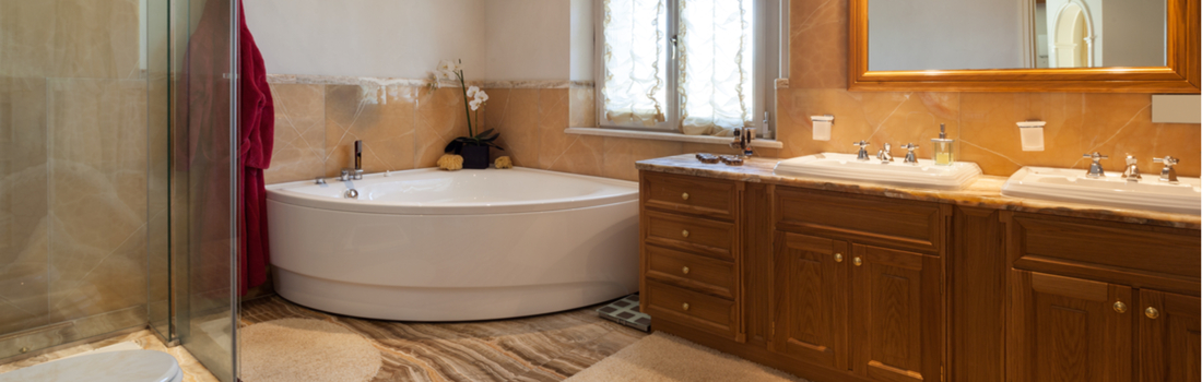 Bathroom Remodel Questions To Ask A Contractor questions to ask your bathroom renovation contractor - albo reno